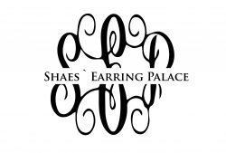 Shaes` Earring Palace Custom Handmade Earrings