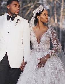 wedding 🤍 (follow meee)