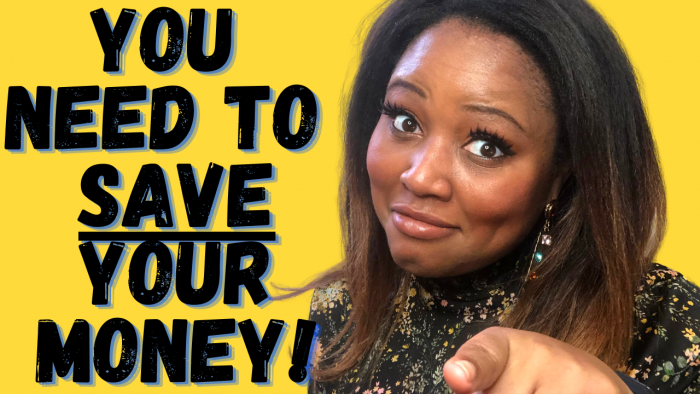5 Tips to Save Money for Shopaholics (YES YOU!)