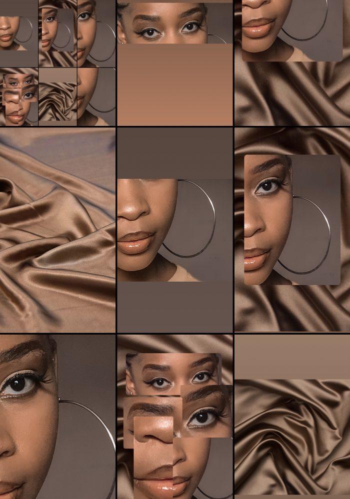 Brown skin ✨✨✨ Black girl magic ✨✨