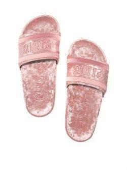 Pink slides💗
