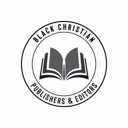 Black Christian Publishers & Editors Association
