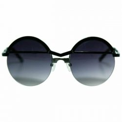 Coco and Breezy eyewear