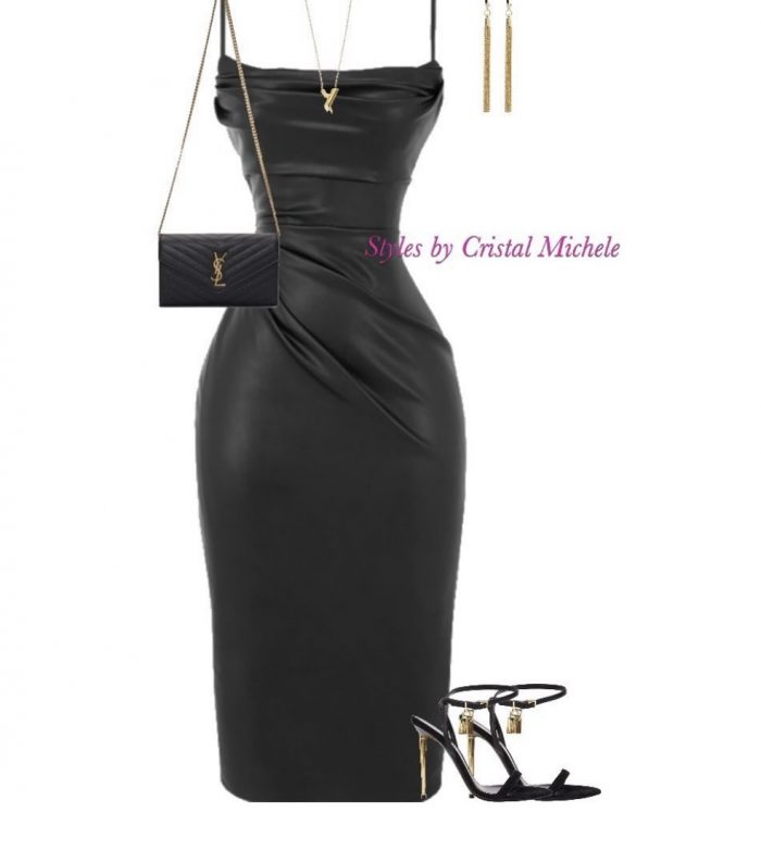 Style me Pretty🖤