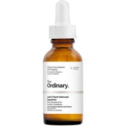 The Ordinary 100% Plant-Derived Squalan