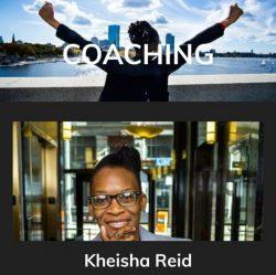 Coaching using astrology