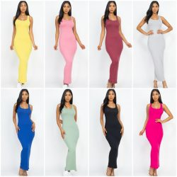 Get ready for Spring with Sisi Amor Boutique 🌸
