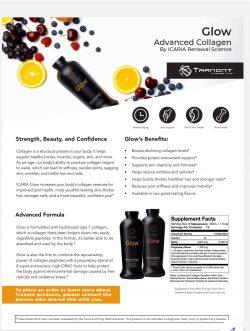 GLOW Advanced Collagen