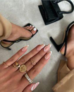 shoes: Marble purse: Nellie