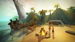 Zamorak's soul will struggle with RuneScape