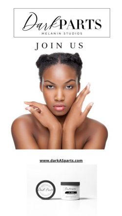 All you need to know about Melanin 101!