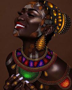 Jewels Untold