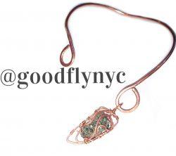 Good-Fly NYC