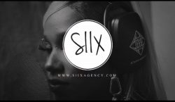Siix Agency
