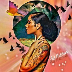 At Peace Artist: Aus Matthews