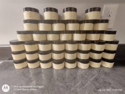 Wholesale Whipped Chebe Hair Growth Butter