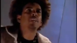 Shock G Rest In Peace