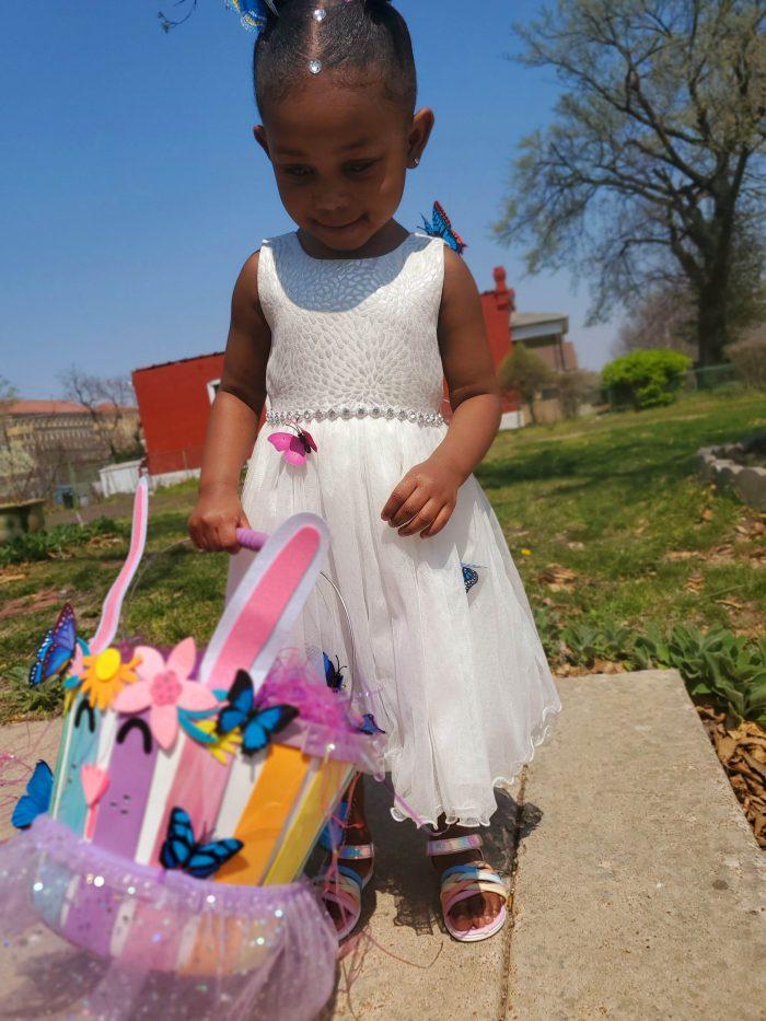 Easter dress ideas