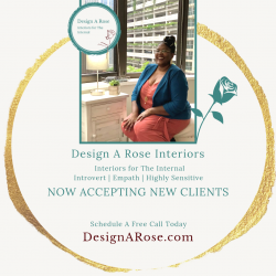 Looking for An Interior Designer?