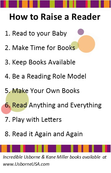 I'd rather have a nerd as a child than a street smart dummy. Follow these steps and watch  ...