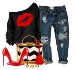 Kisses! 💋