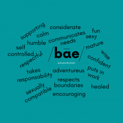 Bae | Bae Goals | Couples Goals | Black Marriage | Dating | Relationships | Black Love
