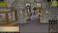 Rsgoldfast – RuneScape premiered to the general public