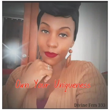 Love Who You Are Follow latore85 on Instagram for inspiring & unique videos.