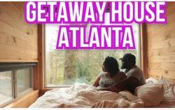 Getaway House Atl