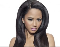 Virgin Remy Hair Extensions on sale!!