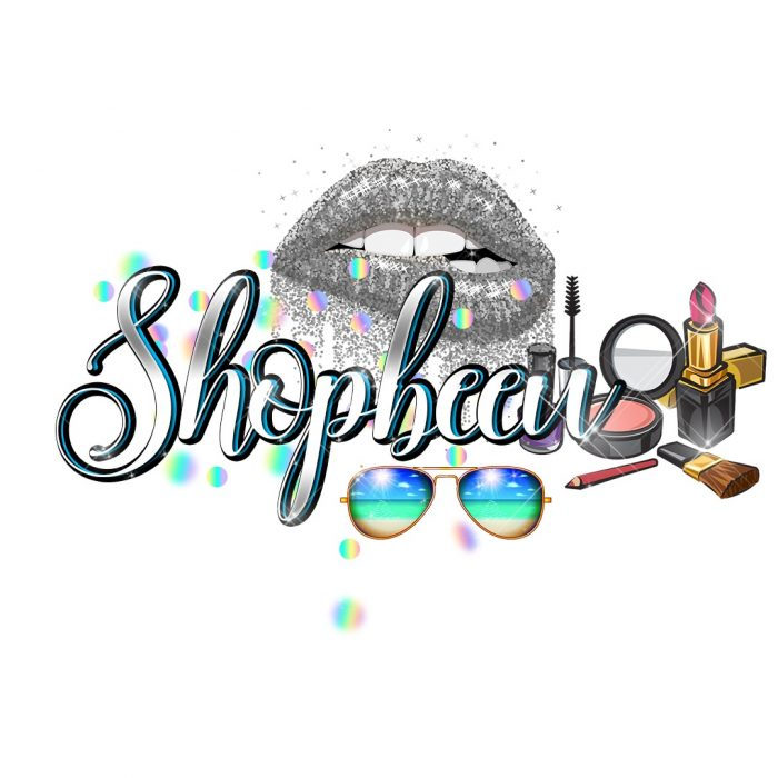 Shop Bee U