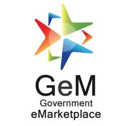 GeM registration online