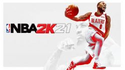 Quick tip for anyone purchasing 2K21 this gen
