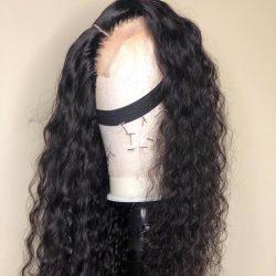 Wigs!!!