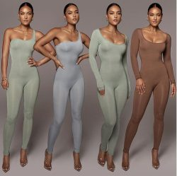 Every girl needs at least one bodysuit. Get yours!