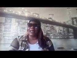 MOON SQUARE SATURN NATAL ASPECT – YouTube