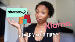 Pros & Cons of Buy Now Pay Later apps