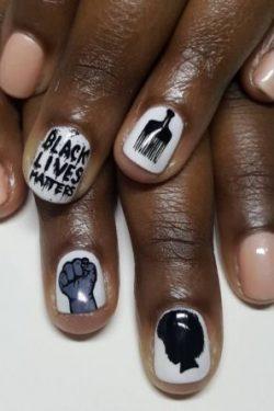 Nails‼️