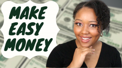 11 SOLID Ways to Make Passive Income Online in 2021