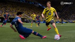 Mmoexp – Tune into the FIFAe Club World Cup
