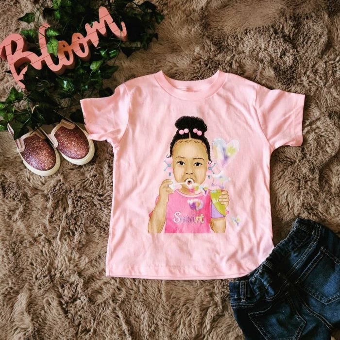 #OOTD Super cute T-shirts available at Etsy.com/shop/noristori