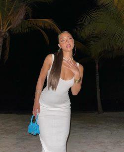 Michelle Domingos