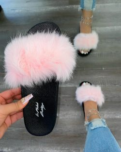 These are too cute and comfy looking