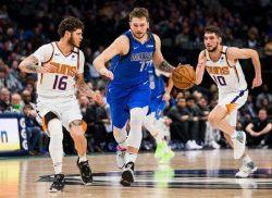 NBA 2K21 Leap Year backpacks Establish Featuring Galaxy Opal T-Mac