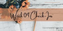 Week 04 Check-In
