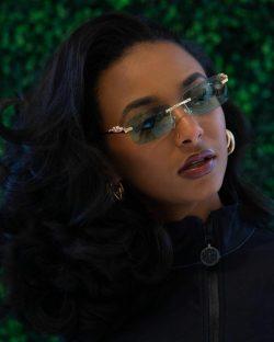 XOA Lifestyle Eyewear