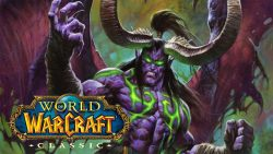 How should players prepare for WoW: TBC Classic Phase 2?