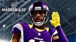 Madden 22 release date, cost, new features, editions: A guide to everything you need to know in 2021