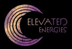 Elevated Energies
