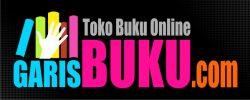 Toko Buku Online Terlengkap Dan Terpercaya / The Best Indonesian Online BookStore / Review Toko  ...